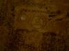 12. 06.2013 r.: Histo/eryczni detektywi