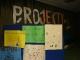 PROJEKTY EDUKACYJNE, 21.03.2011 r.