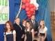 ŚLUBOWANIE KLAS PIERWSZYCH, 22 IX 2011 r.