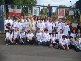 Westerplatte - 29.08 - 01.2009 082