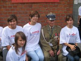 Westerplatte - 29.08 - 01.2009 095