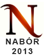 Nabr 2013 
