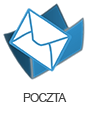 POCZTA 