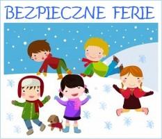 ferie_dzieci