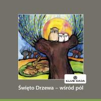 swieto-drzewa-2016-broszura-okladka