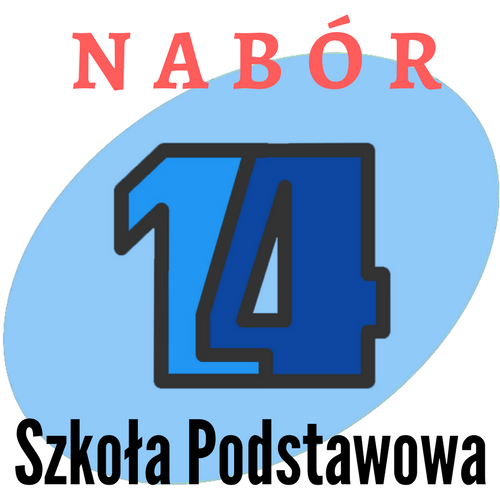 Nabór 2014