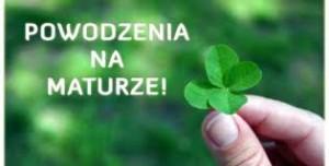 powodzenia_na_maturze